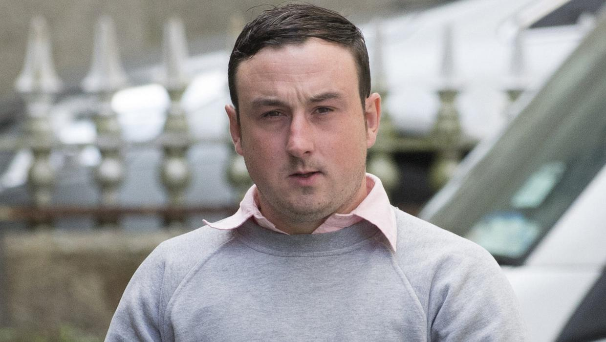 Touts, rats and death threats:' Dirtiest trial ever' was marked by 'outrageous' campaign to intimidate the witnesses'