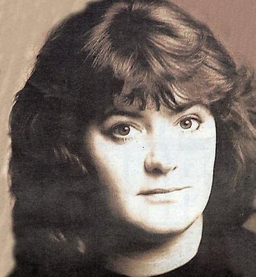 Celine Cawley whom Eamon Lilis killed in 2008 at their home in Dublin