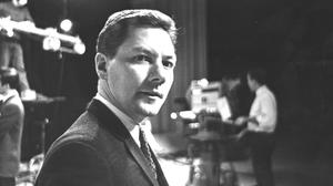 Journalist's instincts: Gay Byrne changed the national conversation forever