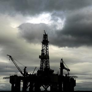The Atlantic coast of Ireland will be explored for oil and gas reserves