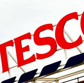 Tesco and Aldi removed frozen spaghetti and lasagne meals from shelves over fears of contaminated meat products