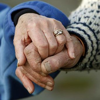 Catholic marriage care service Accord gave 50,000 hours of counselling to 6,500 couples last year