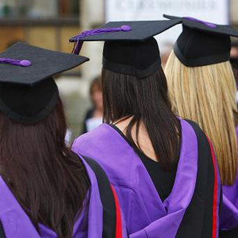 The EMA was introduced to encourage young people from lower income backgrounds to remain in education after the age of 16