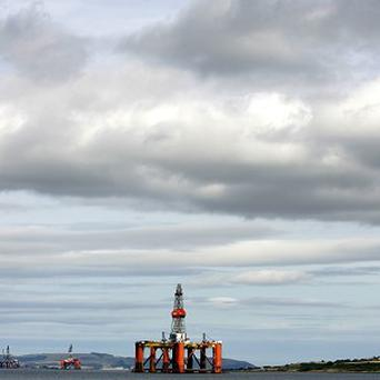 Providence Resources has been forced to postpone plans to test drill for oil off the coast of Dublin