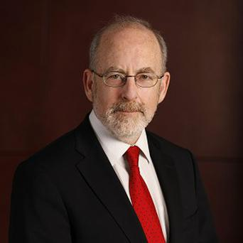 Patrick Honohan has urged banks to act more proactively and liberally in respect of struggling borrowers