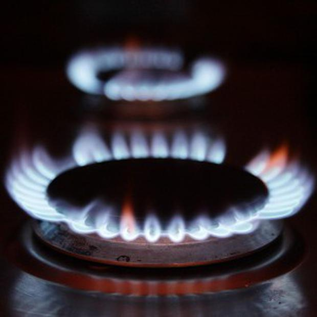 Around 115,000 domestic and around 6,500 small business customers will be affected by Airtricity's price rise