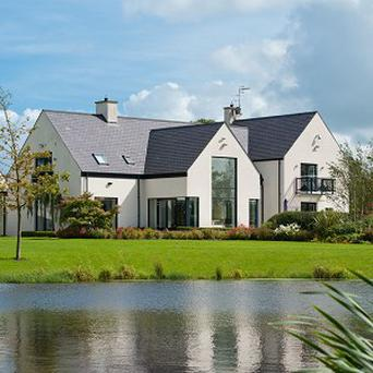 Rory McIlroy's Moneyreagh home has been sold