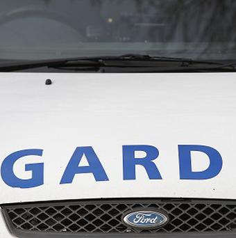 Gardai said the cause of death of a man in Kilkenny would not be disclosed for 'operational reasons'