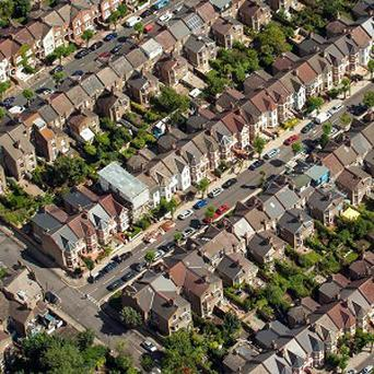 Call it what you will, but if more than half of all families risk being hit with higher tax bills because of rising property prices, clearly the system needs reform
