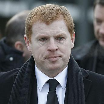 Two men jailed for sending parcel bombs to Celtic football manager Neil Lennon have failed to get their convictions overturned