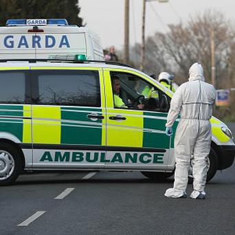 Emergency services workers are to hold town hall meetings across the country as part of their opposition to the Croke Park II deal