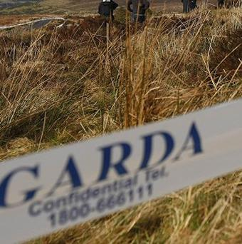 A teenage boy has died after a shooting incident in Dublin