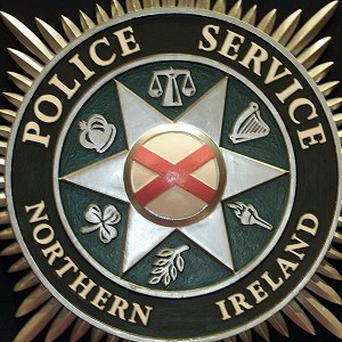Police are keen to speak to a taxi driver who took a young woman and man from Belfast city centre to Templemore Avenue on Thursday