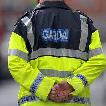 A man in his eighties has been killed in a road traffic accident