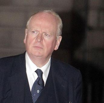 Michael McDowell said abolishing the Seanad could lead to a mutilation of the Constitution