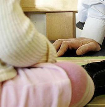 The Association of Childhood Professionals has called for an overhaul of the childcare system