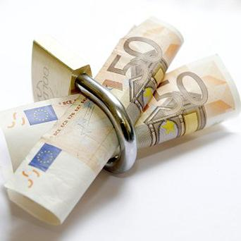 The Revenue said that in the three months to March its officers made settlements worth 20 million euro with 126 tax defaulters