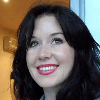 Jill Meagher was killed after a night out in Melbourne, Australia