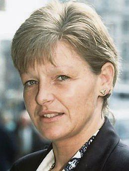Veronica Guerin's murder is the subject of a television programme tonight.
