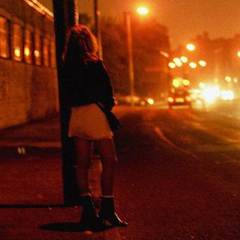Campaigners have welcomed proposed changes to vice laws which would criminalise sex buyers rather than prostitutes