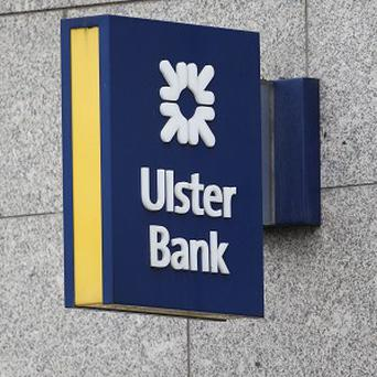 Ulster Bank and Bank of Ireland were considered worst by customers in the UK