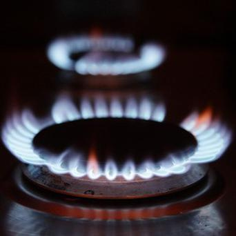 Gardai have warned householders about a gas meter scam in Dublin
