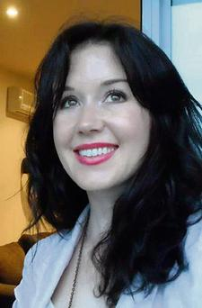Jill Meagher: murdered
