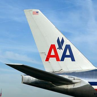 An American Airlines flight to Chicago was forced to divert to Dublin twice