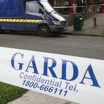 The State Pathologist's office have been asked to carry out preliminary examinations at the home of a man found dead in Kerry