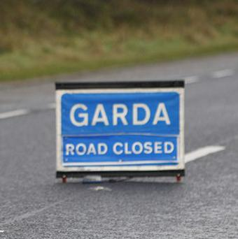 Two men have died after a crash in Donegal