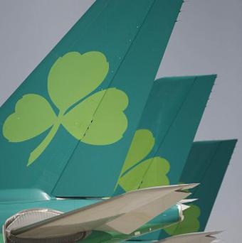 Earlier guidance on operating profit of €69.1m reduced to €60m