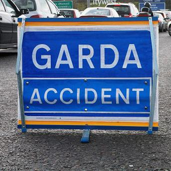 Traffic is currently extremely heavy on the N7/ Naas Road outbound.