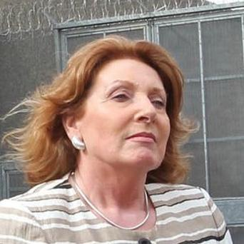 Junior health minister Kathleen Lynch said tackling suicide requires a 'very comprehensive and multi-layered response'