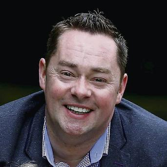 Neven Maguire: advice