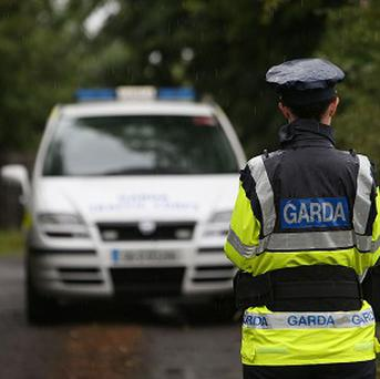 Gardai are trying to find anyone who may have seen Elaine O'Hara on the night she disappeared