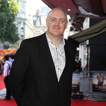 Comedian Dara O Briain will be among guests at an economic forum in Dublin Castle.