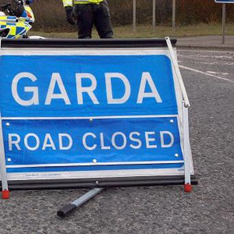 Road accidents still driving Personal Injuries Board claims