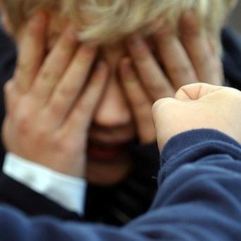 ONE in 10 Irish children experiences mental health problems