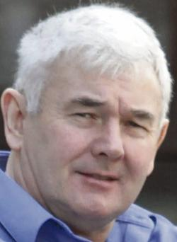 John Gilligan: drugs baron