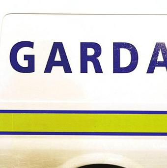 Two men have been killed in a road accident in Mayo