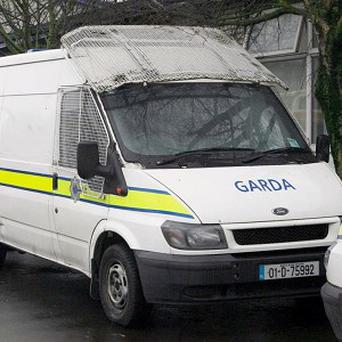 A Garda cold case team carried out a three-year investigation into the death of Fr Niall Molloy
