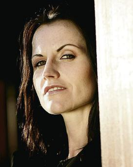 Dolores O'Riordan: Abuser was in a position of trust