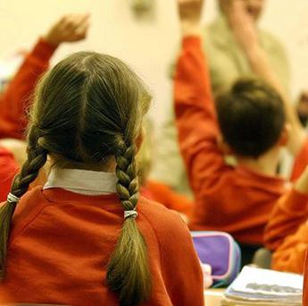 Parents are to be given a say on school uniform policies