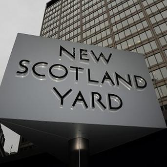 The case came to light after one victim told a charity she had been held against her will in a house in London for more than 30 years