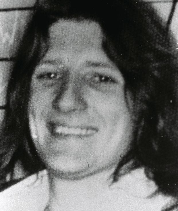 Bobby Sands: IRA prisoner died after 66 days on hunger strike in the H Blocks