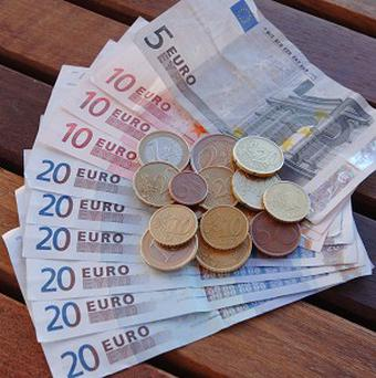 The Revenue said that in the three months to the end of September settlements relating to 88 taxpayers worth more than 27m euro were published