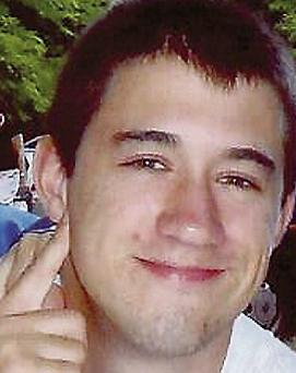 Francois Petitjean was found collapsed at a hostel