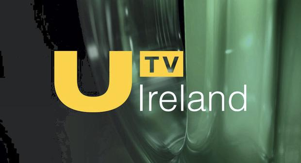UTV Media is facing a huge problem with the losses at its Dublin-based UTV Ireland