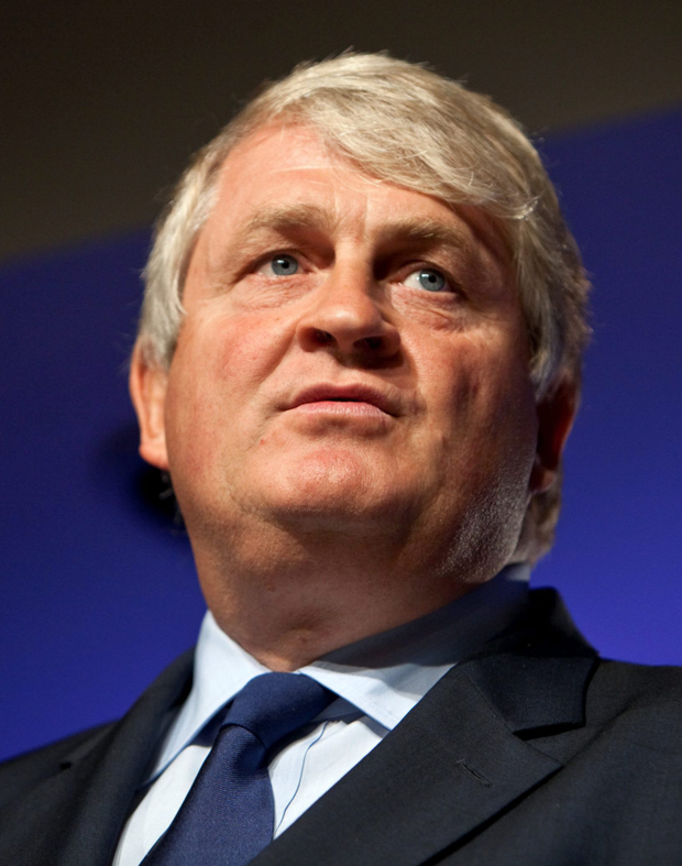 Denis O'Brien: legal action against Dáil committee