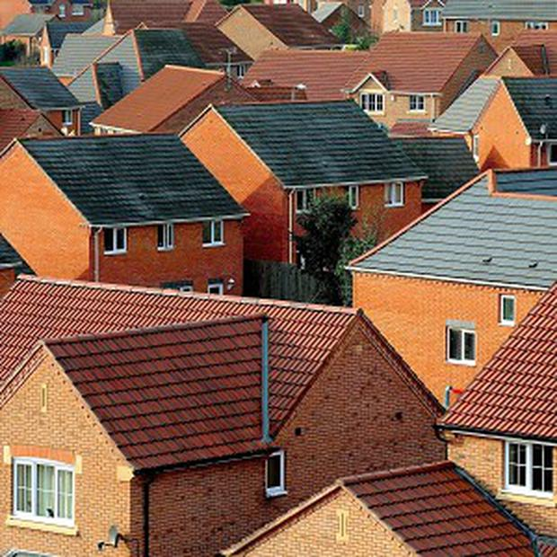 Landlords who try to evict tenants by claiming they are selling their properties will be forced to provide written proof of the sale or else face a fine of up to €4,000